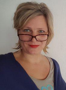 Petra Ligtenberg